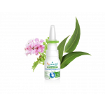 Puressentiel respiratory nasal spray 15ml