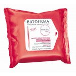 Boiderma SENSIBIO Wipes