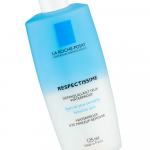La Roche Possay RESPECT WATERPROOF EYE CLEANSER 125ML-b