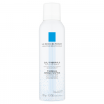La Roche Possay THERMAL SPRING WATER 150ML
