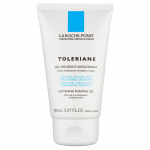 La Roche Possay TOLERIANE SOFTENING FOAMING GEL 150ML