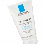La Roche Possay TOLERIANE SOFTENING FOAMING GEL 150ML-b
