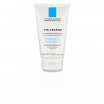 La Roche Possay TOLERIANE SOFTENING FOAMING GEL 150ML-a