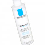La Roche Possay TOLERIANE CLEANSER 200ML-b