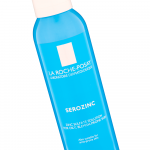 La Roche Possay SEROZINC 150ML-b