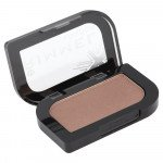 Rimmel eye make-up eyeshadow magnif eyes millionaire