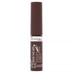 Rimmel Brow this way styling gel 003 dark brown