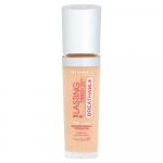 Rimmel lasting finish breathable foundation 200 soft beige