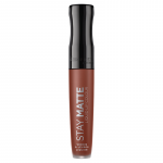 Rimmel Stay Satin Liquid Lip Colour 725 Love Bite