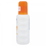 Eucerin Sun Kids Spray SPF50 200ml