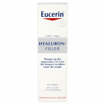Eucerin Hyaluron-Filler Eye Treatment 15ml