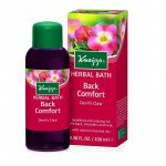 Kneipp herbal bath devils claw 100ml