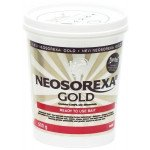 NEOSOREXA PEST CONTROL - RAT & MOUSE KILLER 500G