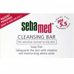 Seba med cleansing bar 100g