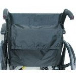 DMI WHEELCHAIR POUCH BASIC