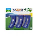 Niquitin lozenges mini mint 1.5mg 60 pack
