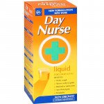 Day nurse liquid 240ml
