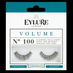 Eylure lashes volume No.100
