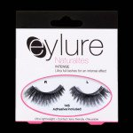 Eylure lashes Exaggerate No.145 2 pack