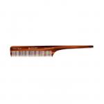 Kent combs 197mm