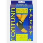 Fortuna Disabled Aids supports neoprene supports ankle support ankle support ex large