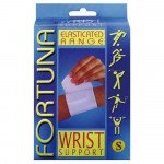 Fortuna wrist support medium