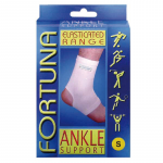 Fortuna Ankle support sml