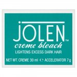 Jolen Regular Facial Bleach 30ml