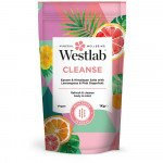 Westlab Cleanse Bathing Salts 1000g