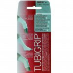 Tubigrip tubular support bandages natural colour size E 8.75cm x 1m