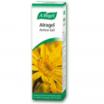 A.vogel Atrogel arnica gel 50ml