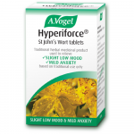 A.vogel Hyperiforce st john's wort tablets 60 pack