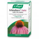 A.vogel Echinaforce forte tablets 40 pack