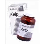 Healthaid mineral supplements kelp tablets 240 pack