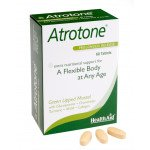 Healthaid supplements Atrotone tablets p/r 60 pack