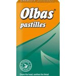 OLBAS PAST 45G