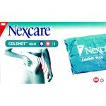 Nexcare coldhot cold/hot maxi pack large