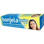 Bonjela junior oral gel 15g