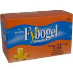 Fybogel. sachets orange 3500mg 30 pack