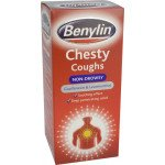 Benylin chesty cough non-drowsy 300ml
