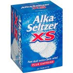 Alka-seltzer xs tablets 20 pack