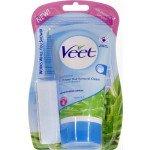 Veet in-shower cream sensitive 150ml