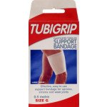 Tubigrip tubular support bandages natural colour size G 12cm x 0.5m