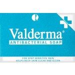 Valderma antibacterial soap 100g 1 pack