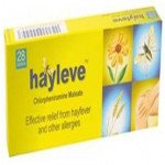 Hayleve tablets 4mg 4mg 28 pack