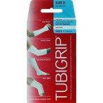 Tubigrip tubular support bandages natural colour size D 7.5cm x 0.5m
