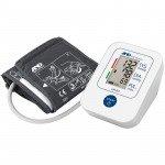 A&d blood pressure monitor