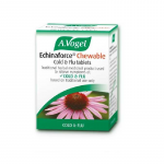 A.VOGEL Echinaforce chewable tablets   80