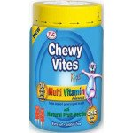 Chewy vites multivitamin 30 pack