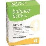 Balance activ gel Balance activ gel 5ml 7 pack7 pack
